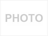 Сайдинг софит Royal, бежевый перфорированный. Размер панели 3,66 х 0,306 (1,12 м2/шт)